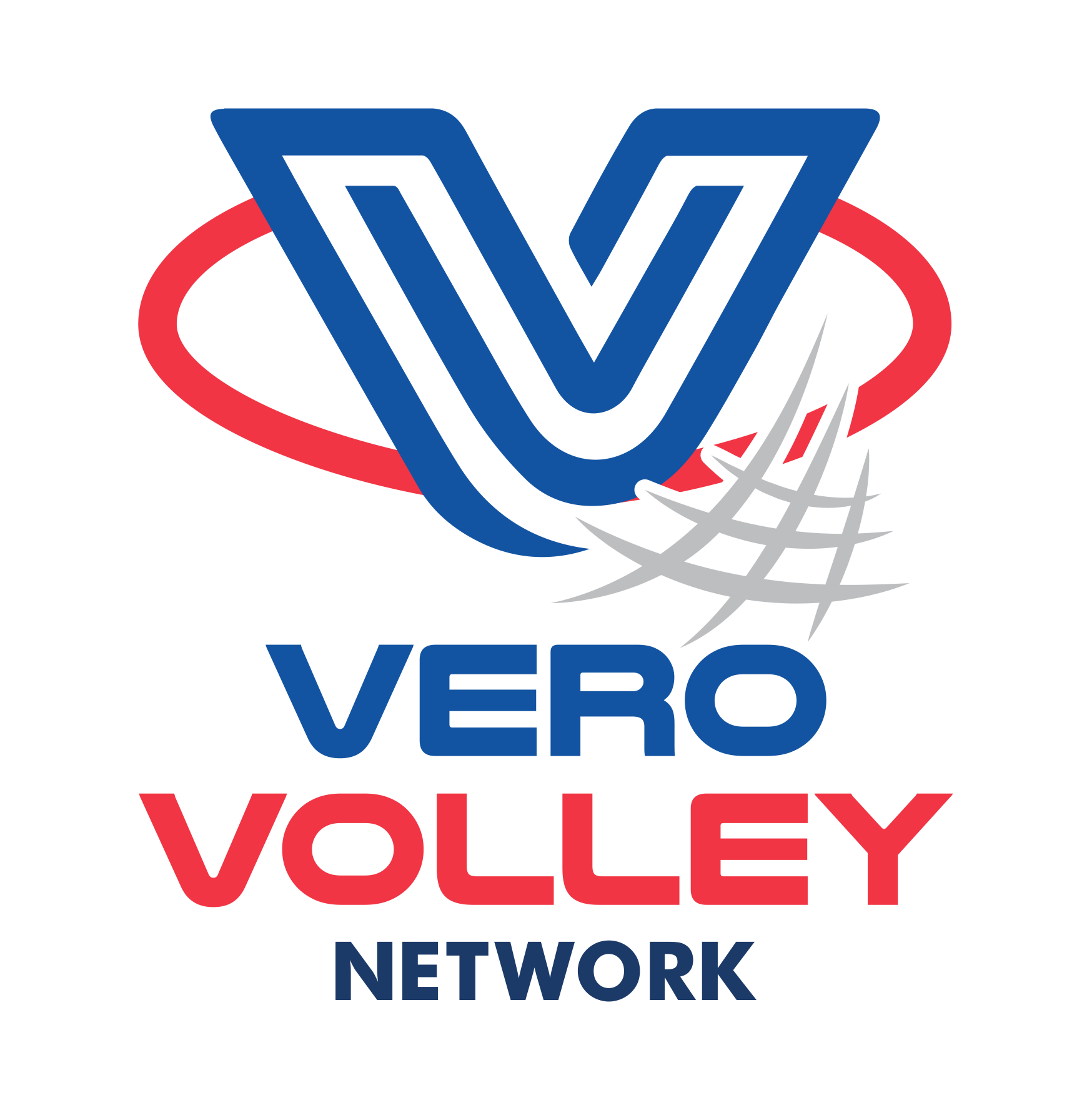Network Vero Volley