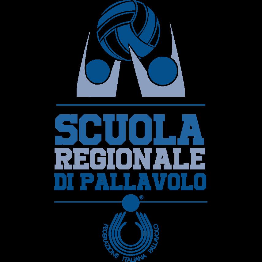 Scuola regionale